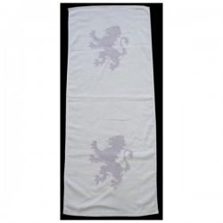 Signature Sports Towel