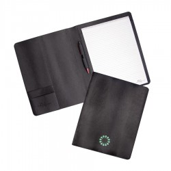 The Luxe Conference Folder
