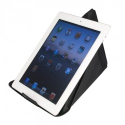 The Luxe iPad Cover/Holder