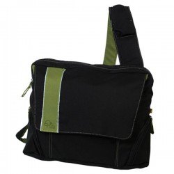 ECO 100% Recycled Deluxe Urban Sling
