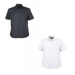 Mens Empire Shirt S/S