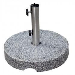 50Kg Granite Base