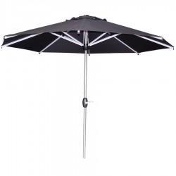 Apple 2.7m Market Umbrella