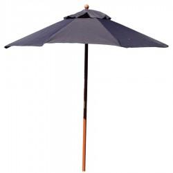Equinox 2.0m Market Umbrella