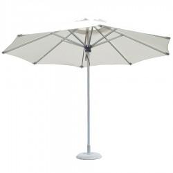 Herculean Elite 3.5m Market Umbrella