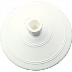 PVC Plastic Base