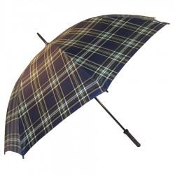 Clan Golf Umbrella