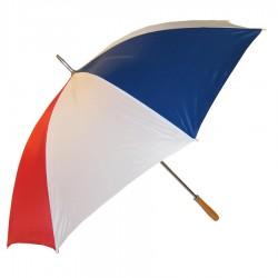 Bunker Golf Umbrella