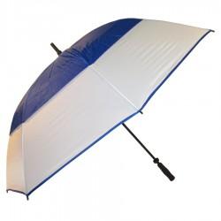Edge Golf Umbrella