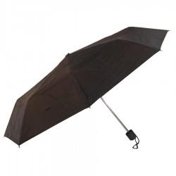 Thrifty Budget Folding Umbrella