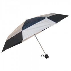 Wind Dri Vented Folding Golf Umbrella