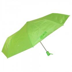 Trifold Lightweight Folding Umbrella