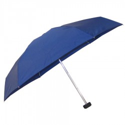 Traveller Umbrella