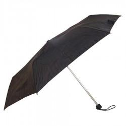 Slimline Travel Umbrella