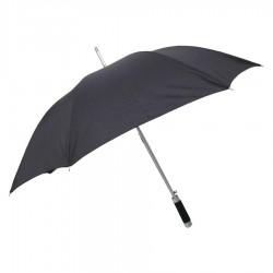 Eurotech Corporate Umbrella