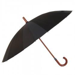 Dynasty Executive Umbrella