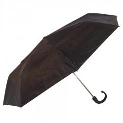 Colt Gents Travel Umbrella