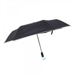 Agent Collapsible Umbrella