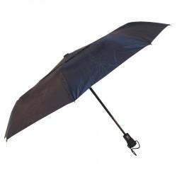 Metro Business Umbrella