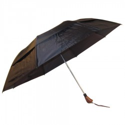 Giant Folding Umbrella