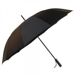 Premium Corporate Umbrella