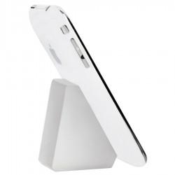 Atlas Phone Stand