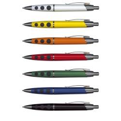 Hilton Pen