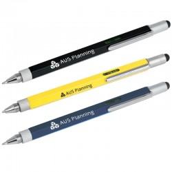 DIY Stylus Pen Plus