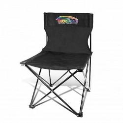 Calgary Folding Picnic Chair