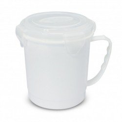 Snack Cup