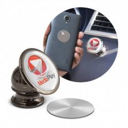Enzo Magnetic Phone Holder_x000D_