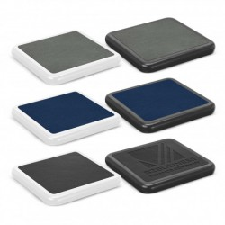 Imperium Square Wireless Charger