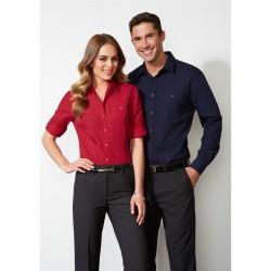 Bondi Ladies L/S Shirt