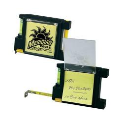 4-In-1 2 Metre Tape Measure