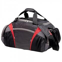 Chicane Sports Bag