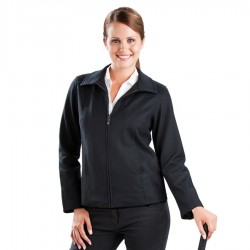 Lady Collins Jackets