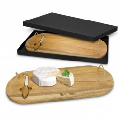 Coventry Cheese Board