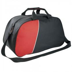 Sprinter Sports Bag