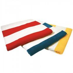 Striped Towel