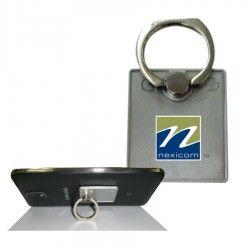 Mobile Phone Smart Ring & Stand