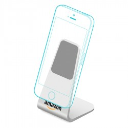 Cenastand Phone Stand