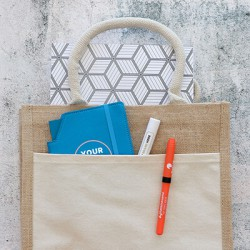 Outdoor Daydreamer Gift Pack