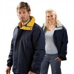 Wellington Jackets