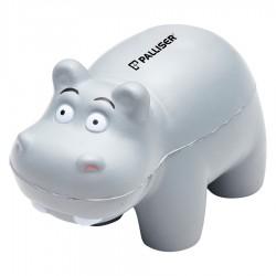 Stress Hippo