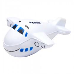 Stress Airplane