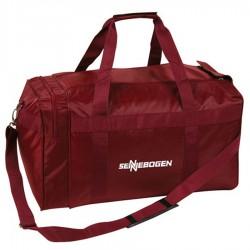 Nylon Sports Bag