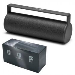 Laguna Bluetooth Speaker