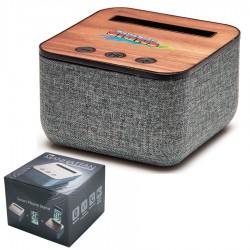 Manhattan Bluetooth Speaker