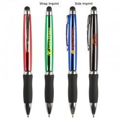 Milan Stylus Pen