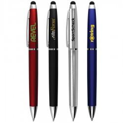 Kapalua Stylus Pen